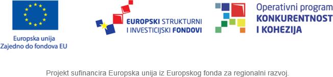 eu-fondovi-op-konkurentnost-i-kohezija