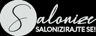 Salonize