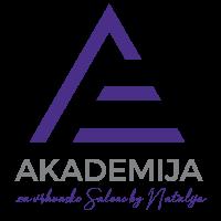 logo-akademija