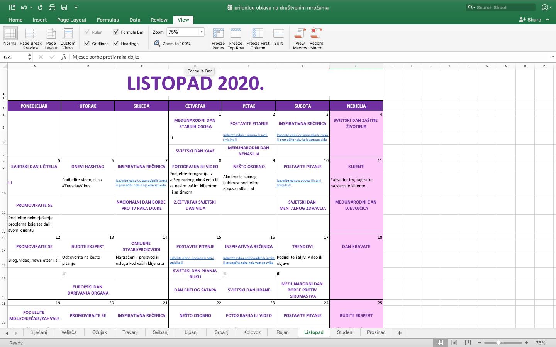 kalendar-2020-03