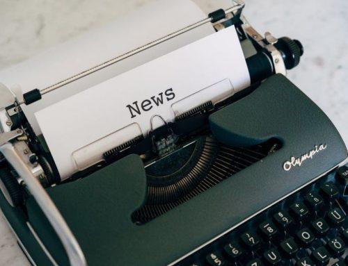 Savršeni newsletter za vaš salon u 5 koraka