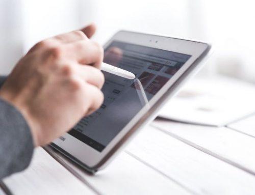 9 prednosti korištenja softwarea za vođenje poslovanja u vašem salonu