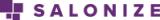 logo-small purple